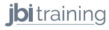 Python for Financial Traders training courses | JBI Training